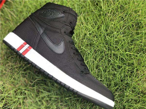 Air Jordan 1 Retro Og Bcfc paris Saint German sneaker