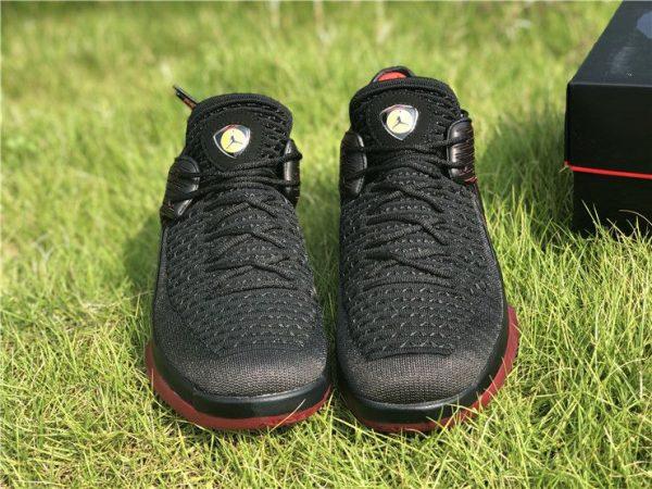 Air Jordan 32 Low Last Shot 2018 shoes