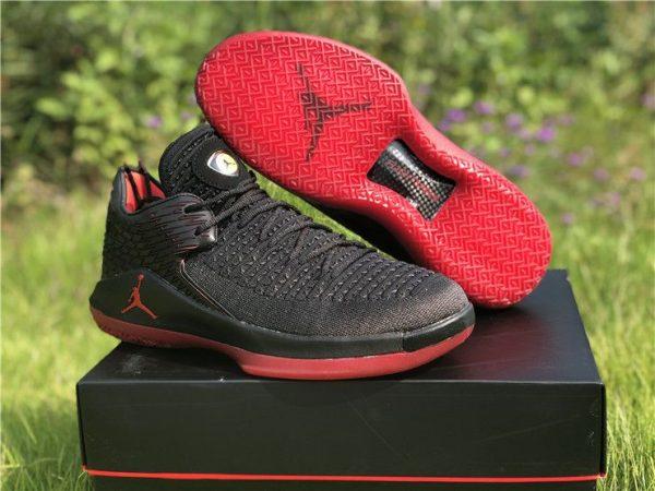 Air Jordan 32 Low PF Last Shot shoes