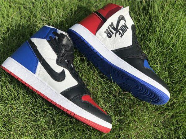 buy Air Jordan 1 Rebel Top 3