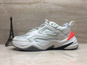 Nike Air M2K Tekno Phantom Orange