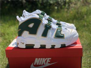 Nike Air More Uptempo QS Atlanta