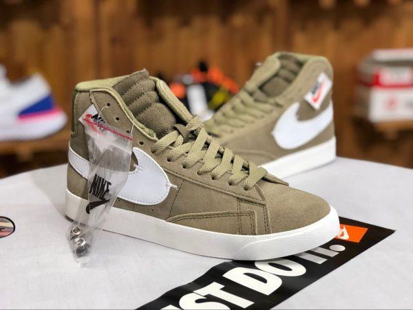 Nike Blazer Mid Rebel XX Guava Ice for sale
