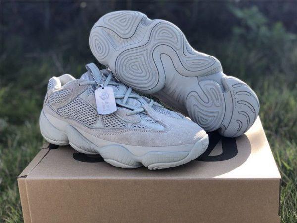 buy Adidas Yeezy 500 Salt EE7287