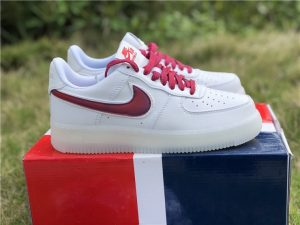 Nike Air Force 1 De Lo Mio White BQ8448-100