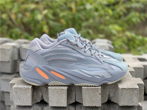 Kanye West adidas Yeezy 700 V2 Inertia