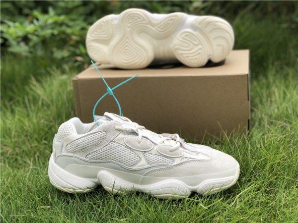 adidas Yeezy 500 Bone White FV3573 sale