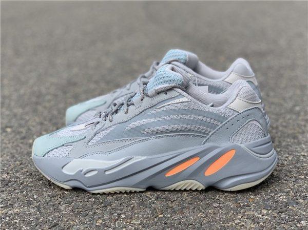 adidas Yeezy 700 V2 Inertia FW2549