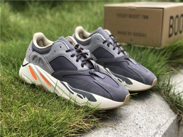 adidas Yeezy Boost 700 Magnet for sale