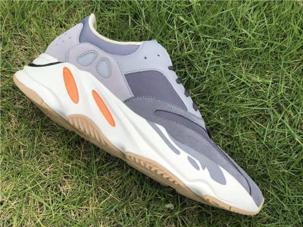adidas Yeezy Boost 700 Magnet shoes