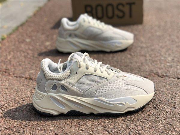 2019 adidas Yeezy Boost 700 Analog