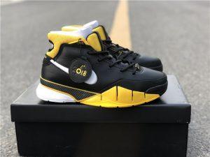 Nike Zoom Kobe 1 Protro Del Sol