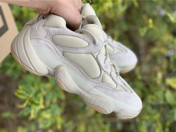 adidas Yeezy 500 Stone for sale