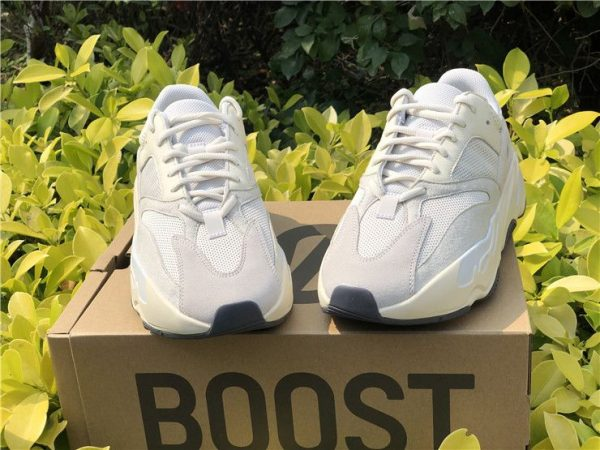 adidas Yeezy Boost 700 Analog front
