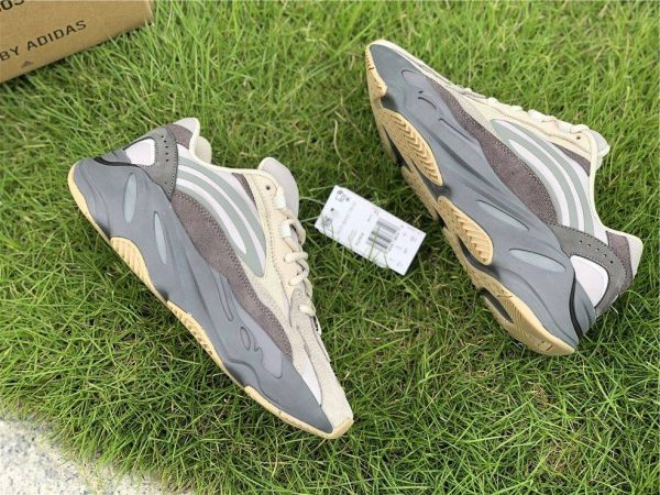 adidas Yeezy Boost 700 V2 - Fu7914 sneaker