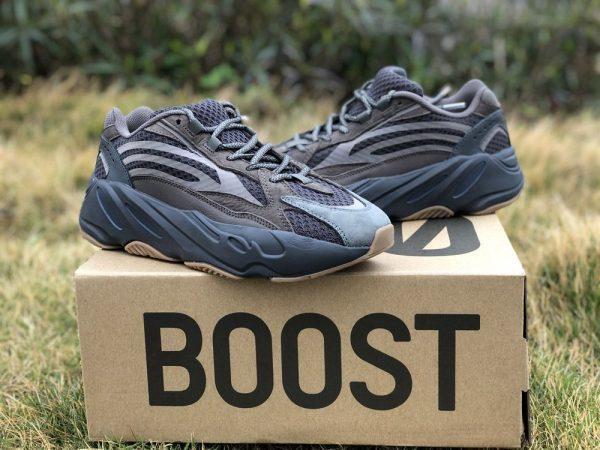 adidas Yeezy Boost 700 V2 Geode Sneaker