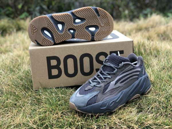 adidas Yeezy Boost 700 V2 Geode shoes