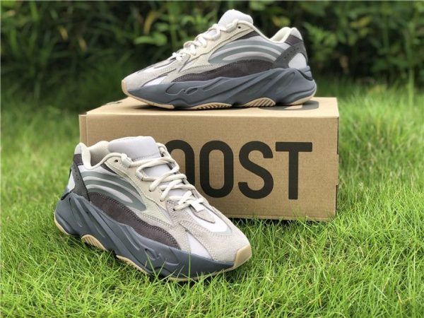 adidas Yeezy Boost 700 V2 Tephra 2019