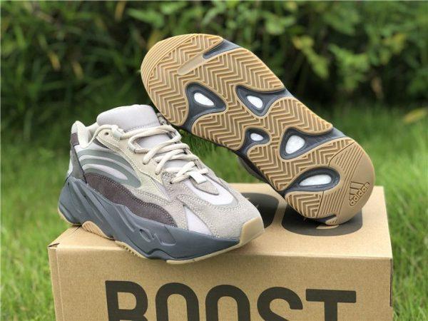 adidas Yeezy Boost 700 V2 Tephra Grey