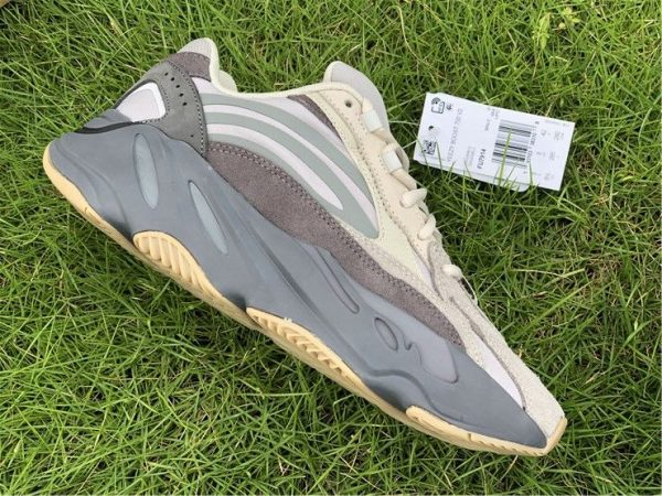 adidas Yeezy Boost 700 V2 Tephra lateral panel