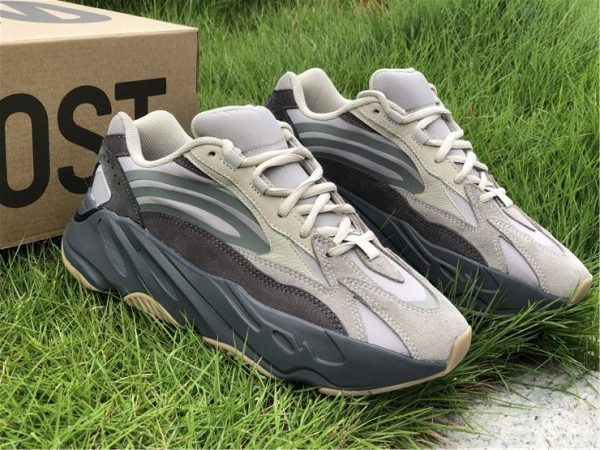 adidas Yeezy Boost 700 V2 Tephra shoes