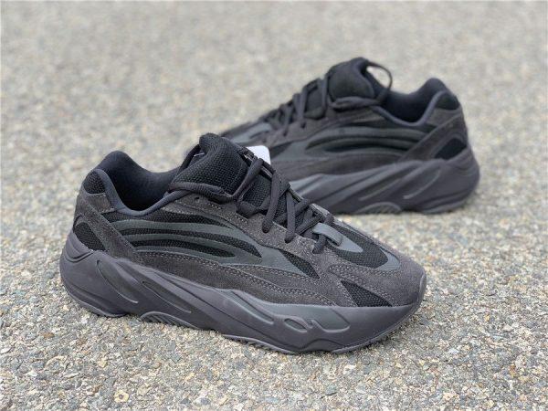 adidas Yeezy Boost 700 V2 Vanta shoes