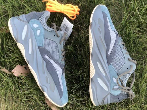 Adidas Yeezy Boost 700 Teal Blue FW2499