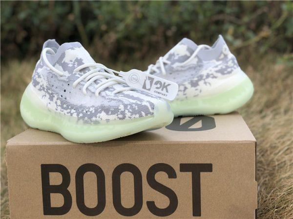 adidas Yeezy Boost 380 Alien sneaker