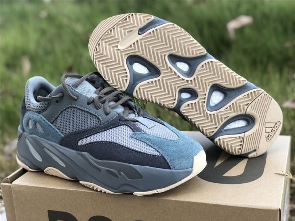 where to buy Adidas Yeezy Boost 700 Teal Blue