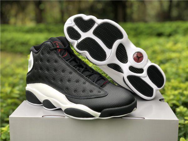 Air Jordan 13 Reverse He Got Game for sale