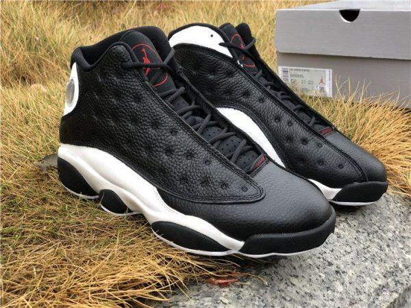new Air Jordan 13 Reverse He Got Game sale
