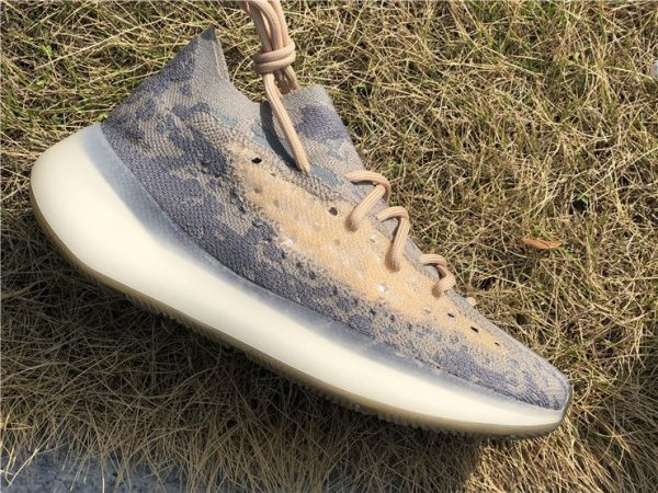 adidas Yeezy Boost 380 Mist sneaker