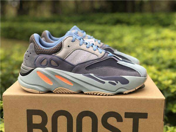adidas Yeezy Boost 700 Carbon Blue