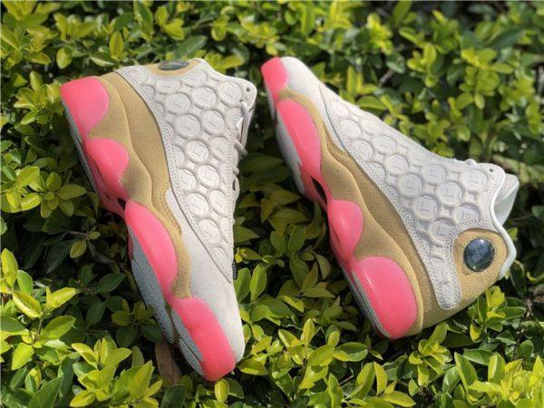 mens women Air Jordan 13 CNY