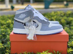 Dior x Air Jordan 1 High OG 2020