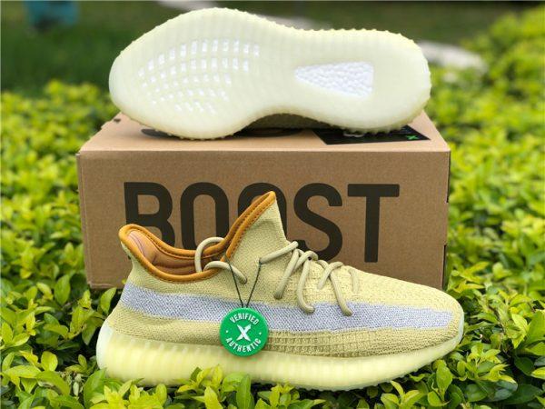 2020 adidas Yeezy Boost 350 V2 Marsh
