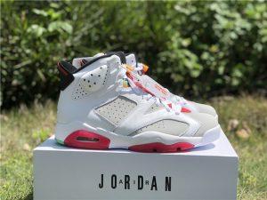 Air-Jordan-6-Hare