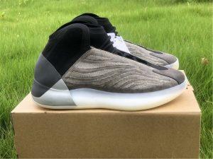 2020 adidas Yeezy Quantum Barium H68771