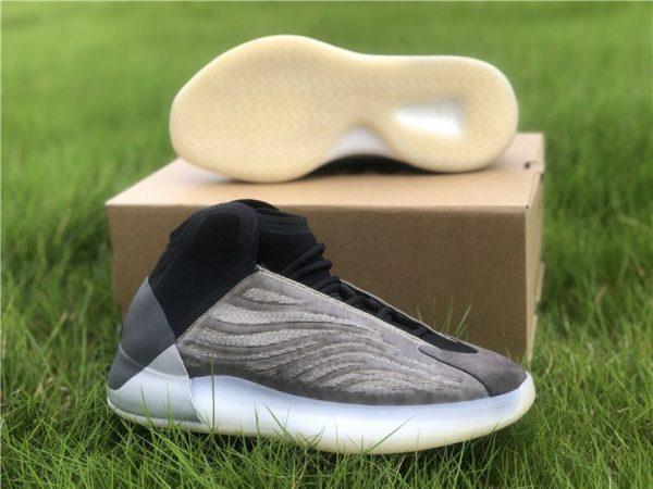 2020 adidas Yeezy Quantum Barium H68771 Hot Sale