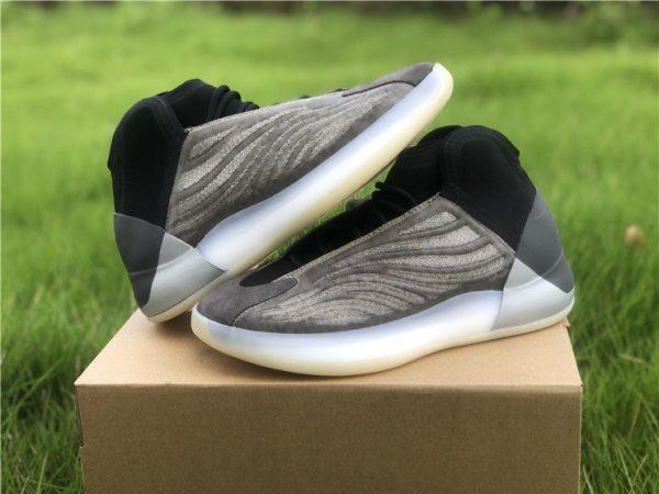 2020 adidas Yeezy Quantum Barium H68771 Outlet