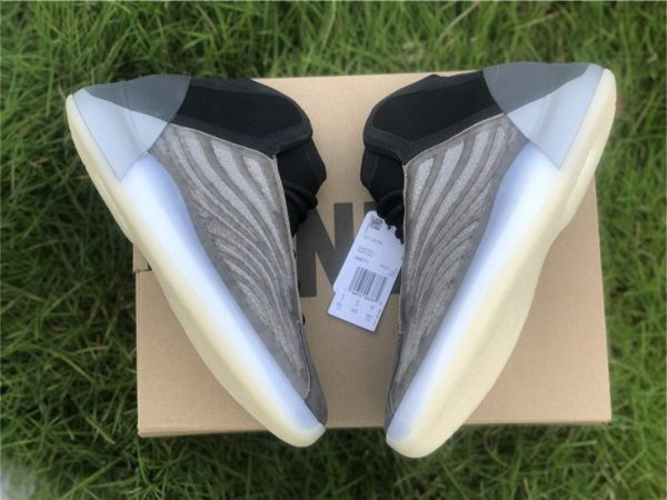 2020 adidas Yeezy Quantum Barium H68771 Top