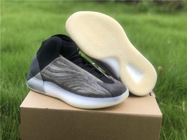 Buy 2020 adidas Yeezy Quantum Barium H68771