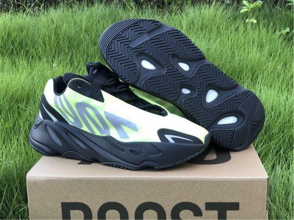 Buy adidas Yeezy Boost 700 MNVN Phosphor FY3727