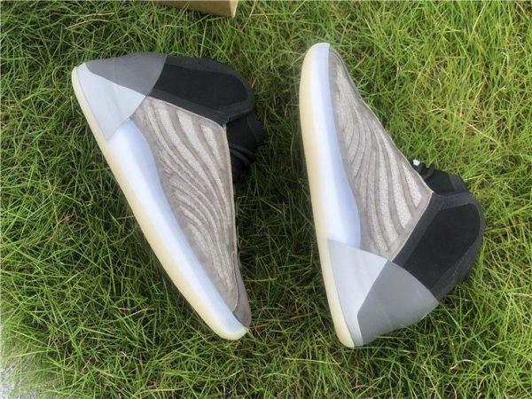 Shop 2020 adidas Yeezy Quantum Barium H68771