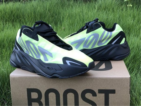adidas Yeezy Boost 700 MNVN Phosphor FY3727 Sale