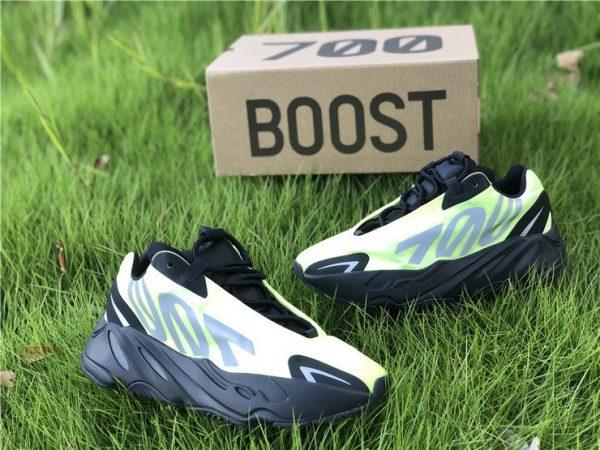 adidas Yeezy Boost 700 MNVN Phosphor FY3727 To Buy