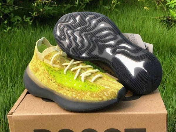 where to buy adidas Yeezy Boost 380 Hylte Glow
