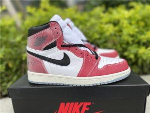 Trophy Room x Air Jordan 1 High OG