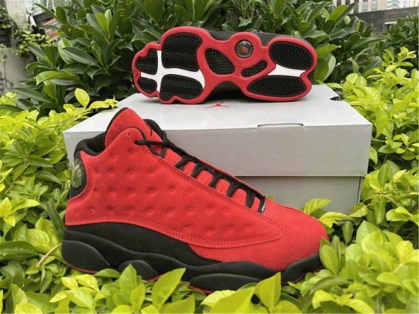 shop 2021 Air Jordan 13 Reverse Bred