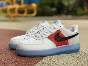 Nike Air Force 1 Low EMB
